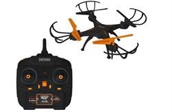 Drone Denver  Dch- 261