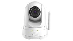 D- Link Mydlink Fullhd Wi- Fi Camera    1920X1080 . . .