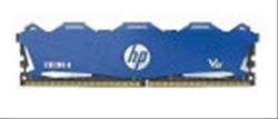 Memorias Ram Ddr4 Hp V6 8Gb 3000