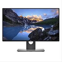 Monitor Dell  U2718q 27´´ Lcd 3840X2160