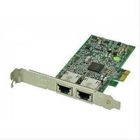 Dell Broadcom 5720 Dp 1Gb Nic