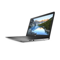 Portátil Dell Insp 3793 I5- 1035G1 8Gb 512Gb 17. 3´´ . . .