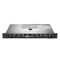 Dell K/ Pe R340/ E- 2134/ 16Gb . . .