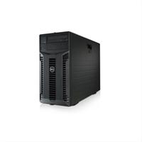 Dell Servidor Poweredge . . .