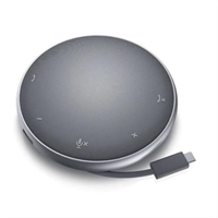 Dell Technologies Dell Adapter Speakerphone-  . . .