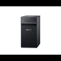 Dell Technologies Dell T40 E 2224G . . .