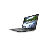 Portátil Dell Technologies Latitude 5500 I5 8Gb . . .