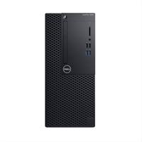 Dell Technologies Optip 3070 Mt . . .