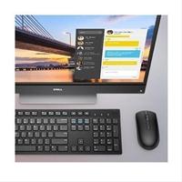Dell Technologies Optip 5270 Aio I3 4/ 1Tb 21 W10p . . .