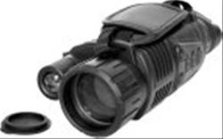 Denver Nvi- 500 5Mp 1/ 3´´ Ccd 408G . . .
