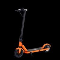 Denver Sco- 85350 Naranja Patinete Electric