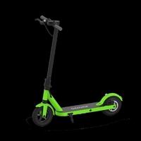 Denver Sco- 85350 Verde Patinete Electrico