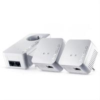 Devolo Dlan 550 Wifi -  Equipo De Red -  Puent·   . . .