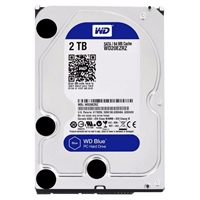 Disco Duro 3. 5´´ Western Digital . . .