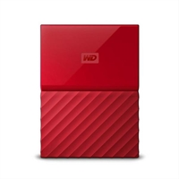 Disco Duro Ext Usb3. 0 2. 5  2Tb Wd . . .