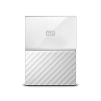 Disco Duro Ext Usb3. 0 2. 5  2Tb Wd . . .