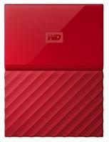 Disco Duro Ext Usb3. 0 2. 5  3Tb Wd . . .