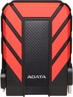 Disco Duro Externo Adata Hd710 Pro 1Tb 2. 5´´ Usb . . .