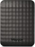 Disco Duro Externo Maxtor M3 4Tb . . .