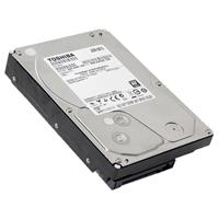 Disco Duro Hd 3. 5´´ Toshiba Dt01aca300 3Tb Sata 3 . . .