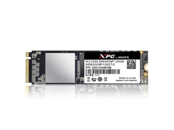Disco Duro Hd M2 Ssd 128Gb Pcie3 . . .