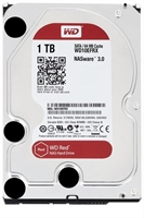 Disco Duro Interno Para Nas Western Digital 1Tb . . .