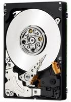 Disco Duro Interno Toshiba Dt01aca050 500Gb Sata . . .