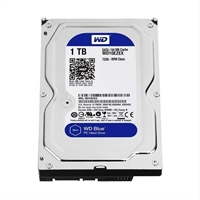 Disco Duro Interno Western Digital Caviar Blue . . .