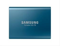 Disco Duro Samsung External Ssd . . .