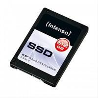 Disco Duro Ssd 3812450 512 Gb