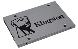 Disco Duro Ssd Kingston Ssdnow . . .