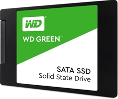 Disco Duro Ssd Western Digital Wd . . .