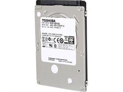 Disco Duro Toshiba 500Gb Sata Ii . . .