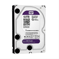 Disco Duro Wd Purple 3Tb Sata 3 . . .