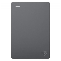 Disco Ext 2. 5´´ Seagate Basic 2Tb . . .