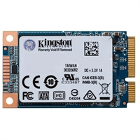 Disco Kingston 240G Ssdnow Uv500 . . .