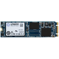 Disco Kingston 480G Ssdnow Uv500 M. 2