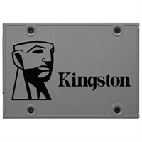 Disco Kingston 960G Ssdnow Uv500 Sata3 2. 5´´ Bundle