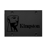 Disco Solido Kingston 960Gb A400 Sata3 2. 5 Ssd