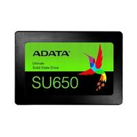 Disco Ssd Adata Su650 960Gb Sata3 2. 5´´