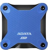 Disco Ssd Externo Adata Sd600q . . .