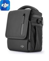 Dji- Osmo Mavic 2 Part21 Shoulder Bag