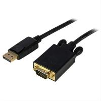 Startech Cable 3M Adaptador . . .