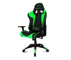 Drift  Silla Gaming Dr300 Negra/  Verde