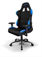 Drift Silla Gaming Dr100 Negra/ Azul