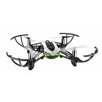 Dron  Parrot Pf727008 Mambo Fly
