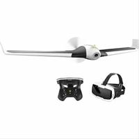 Dron Parrot Disco Fpv +  Skycontroller 2 +  Gafas . . .