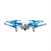 Drone Nincoair Quadrone Orbit Cam