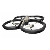 Drone Parrot Ar. Drone 2. 0 Elite Edition Arena