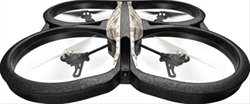 Drone Parrot Ar. Drone 2. 0 Gps . . .